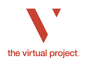 The Virtual Project - Visite virtuelle Toulouse Matterport Google Portes ouvertes virtuelles