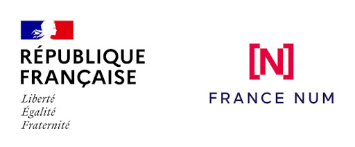 the virtual project cheque France num